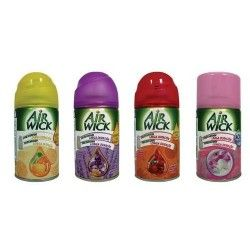 Refill Aambientador Air Wick 250ml