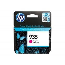 CARTUCHO HP 934 Negro Original