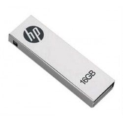 Flash Memory 16 Gb HP
