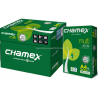 PAPEL FOTOCOPIA CHAMEX  A-4