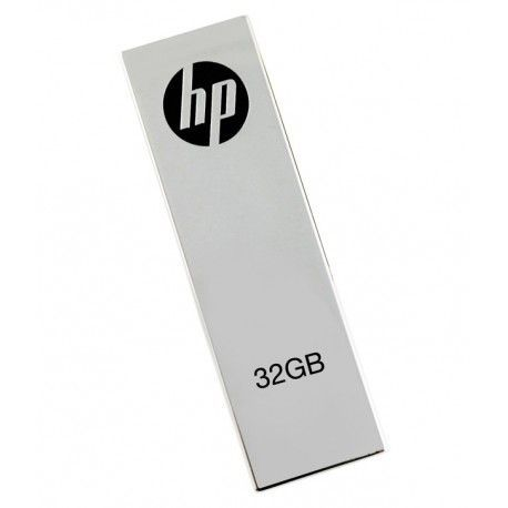 Flash Memory 32 Gb HP