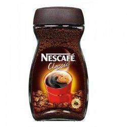 Nescafe Original 200gr