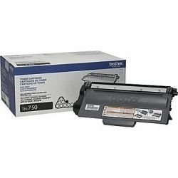 Toner Brother DPC-8155DN (DN750)
