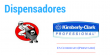 Dispensadores & Insumos
